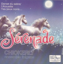 serenade-chiokerly ensemble tzigane
